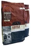 Acana Heritage Adult Large Breed Big Pack 22,8kg (2 x 11,4kg) Angebot 001