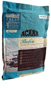 Acana Pacifica Cat & Kitten 5,4kg *Angebot* – Bild $_i