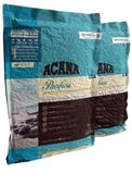 Big Pack Acana Pacifica Cat & Kitten 10,8kg  (2x 5,4kg) 001
