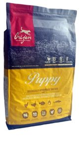 Orijen Puppy Whole Prey 11,4kg – Bild $_i