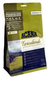 Acana Grasslands Cat & Kitten 340g – Bild $_i
