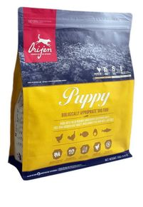 Orijen Puppy Whole Prey 2 kg – Bild $_i
