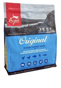 Orijen Original Dog 2,0kg – Bild $_i