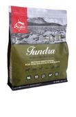 Orijen Tundra Cat 1,8kg Angebot MHD 2.März 2019 001