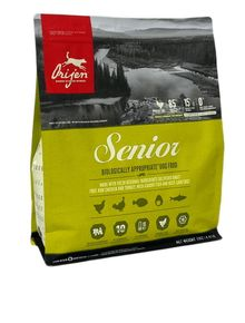 Orijen Senior Whole Prey 2,0kg – Bild $_i