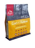 Orijen Cat & Kitten Whole Prey 1,8kg 001