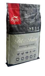 Orijen Fit & Trim Dog 6kg – Bild $_i