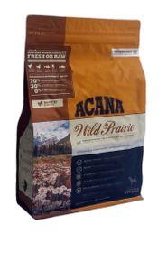 Acana Wild Prairie Dog 2,0kg – Bild $_i