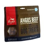 Orijen Black Angus Beef Single  FD Treat 42,5g 001