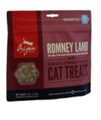 Orijen Romney Lamb FD -Treat Cat 35g 001