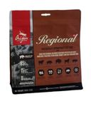 Orijen Regional Red Cat Whole Prey 340g 001