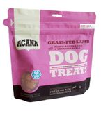 Acana Grass Fed Lamb Freeze Dried Treat 92g 001