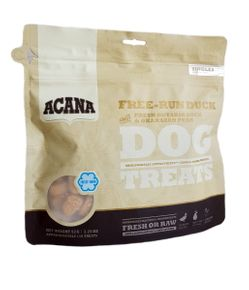 Acana Free-Run-Duck FD Treat 92g – Bild $_i