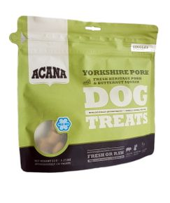 Acana Yorkshire Pork FD Treat 92g – Bild $_i