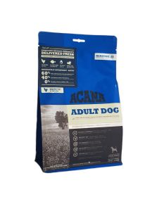 ACANA Adult Dog 340g – Bild $_i