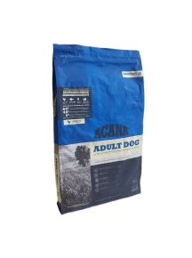ACANA Adult Dog 11,4 kg Angebot – Bild $_i