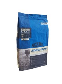 ACANA Adult Dog 17 kg – Bild $_i