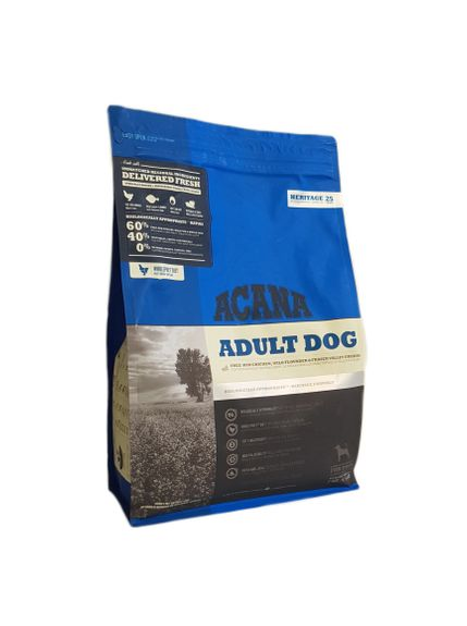 ACANA Adult Dog 2 kg