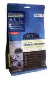 Acana Pacific Pilchard 340g MHD 001