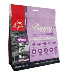 Orijen Puppy Large Whole Prey 340g MHD – Bild $_i