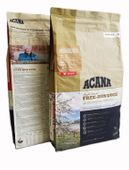 Acana Free Run Duck Big Pack 22,8kg (2x11,4 kg) 001
