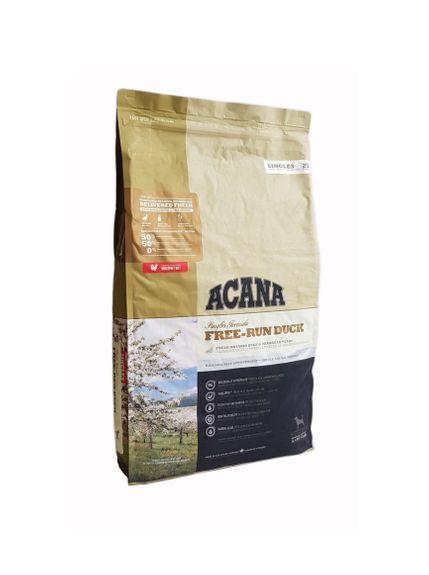 Acana Free Run Duck 11,4 kgTS