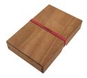 Varianten des Tangram Spieles für 2 Personen, Holz, Legespiel, Holzspiel, Denkspiel, Knobelspiel, Geduldspiel aus Holz – Bild 10