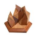 Ultimus (Niek NFFX Neuwahl, Italien, 2008), Familienspiel, Brettspiel, Gesellschaftsspiel aus Holz