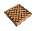 Druid (Cameron Browne, Australien, 2004), Familienspiel, Brettspiel, Gesellschaftsspiel aus Holz