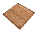 QUOD (Prof. Dr. G. Keith Still, England, 2013), Gesellschaftsspiel für 2 - 4 Personen, Familienspiel, Brettspiel, Gesellschaftsspiel aus Holz