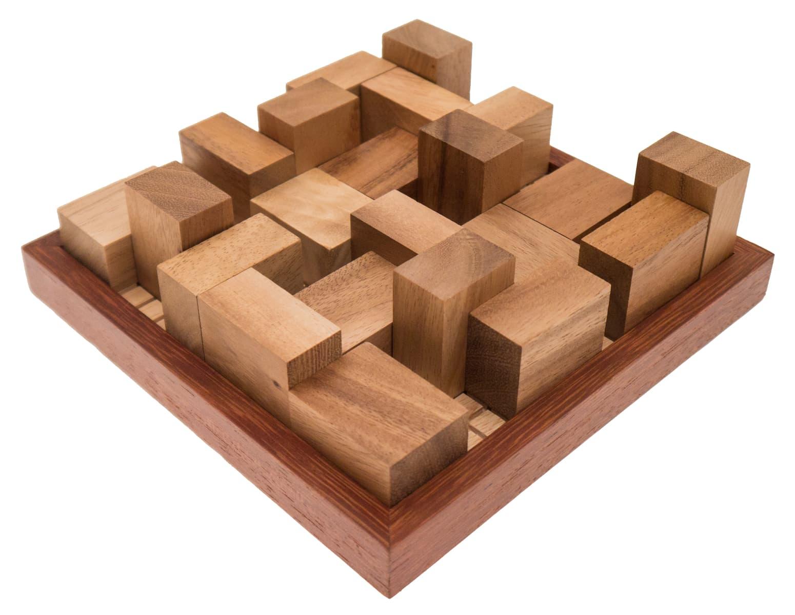 klinker fred horn niederlande 2018 ein strategiespiel f r 2 personen spiele. Black Bedroom Furniture Sets. Home Design Ideas