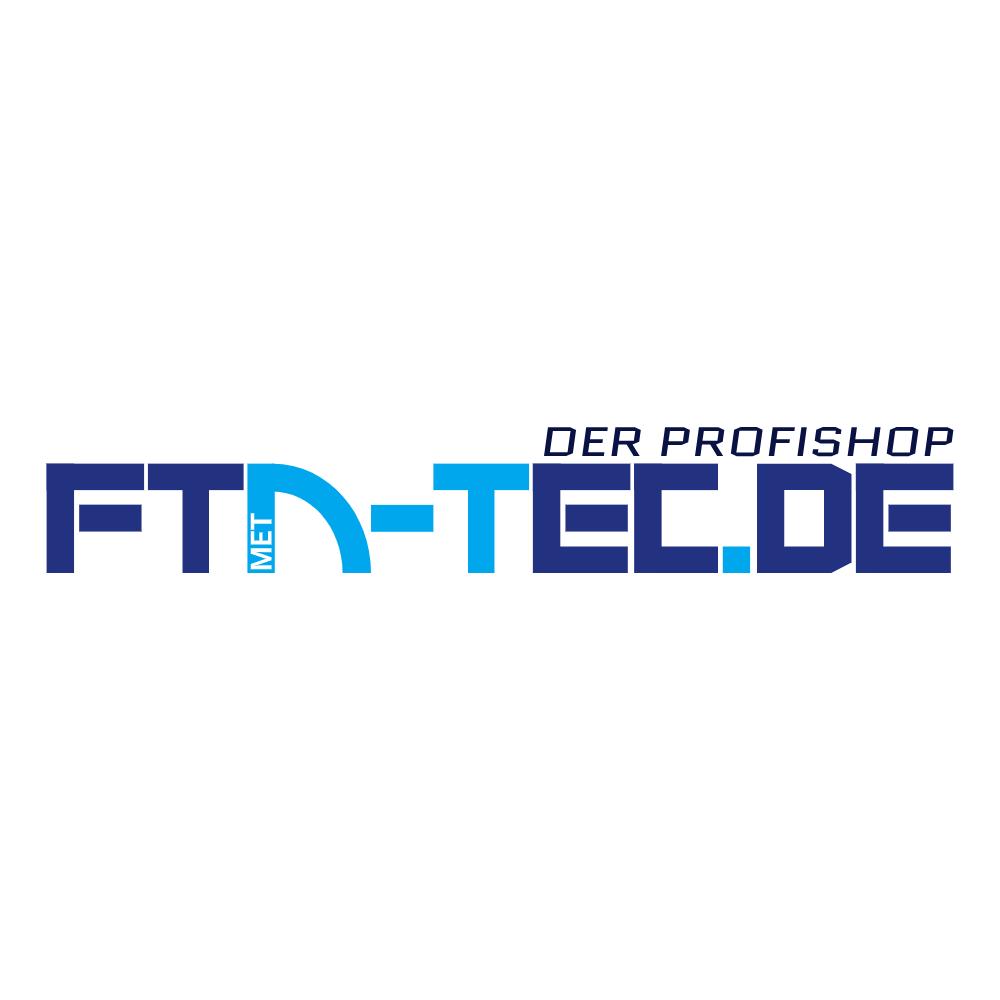 FTN-TEC - DER PROFISHOP