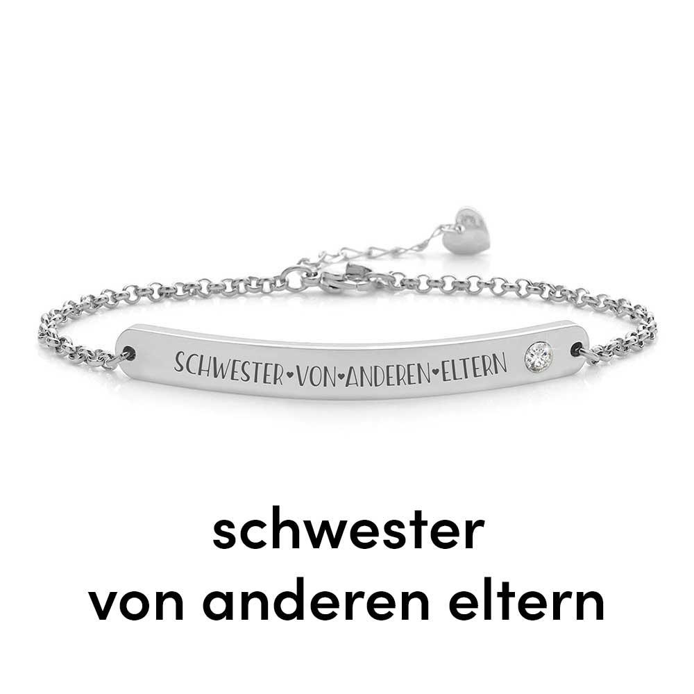 Schwester Ebenholz Freunde Beste www.3dbuzz.com :