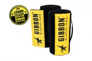 Gibbon TREE WEAR XL - Slackline-Baumschutz