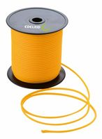 Edelrid THROW LINE (2,6 mm x 50 m)