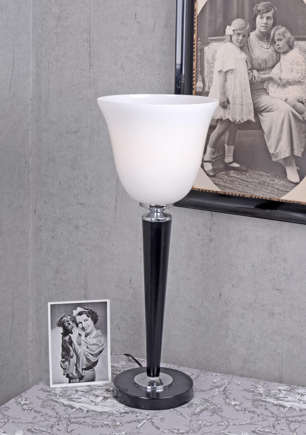 Ersatzglas Lampe Lampenschirm Glasschirm Opal Mazda Leuchte Milchglas Schirm neu