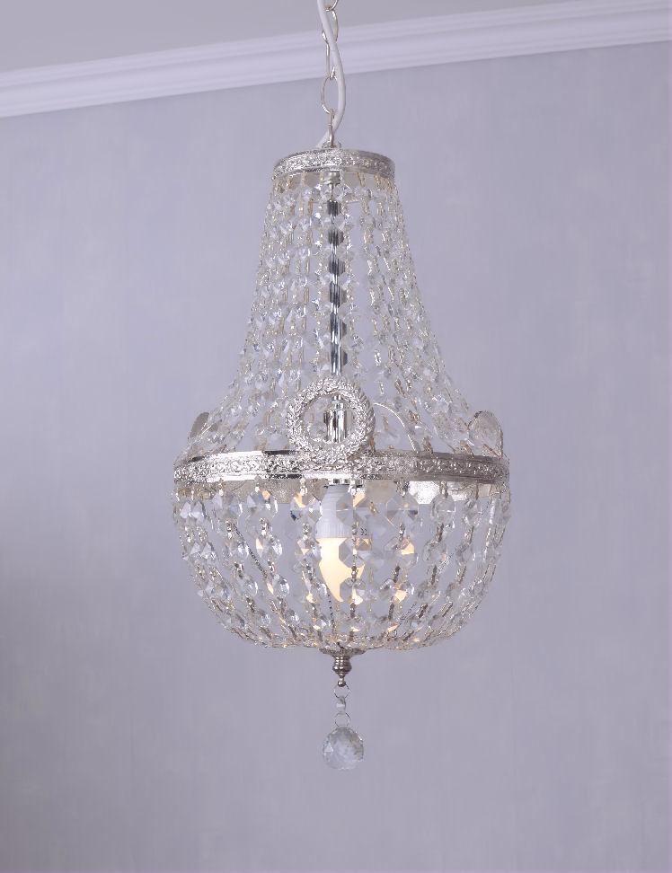 deckenl ster kronleuchter leuchte glaskristalle messing maria theresia antikstil ebay. Black Bedroom Furniture Sets. Home Design Ideas