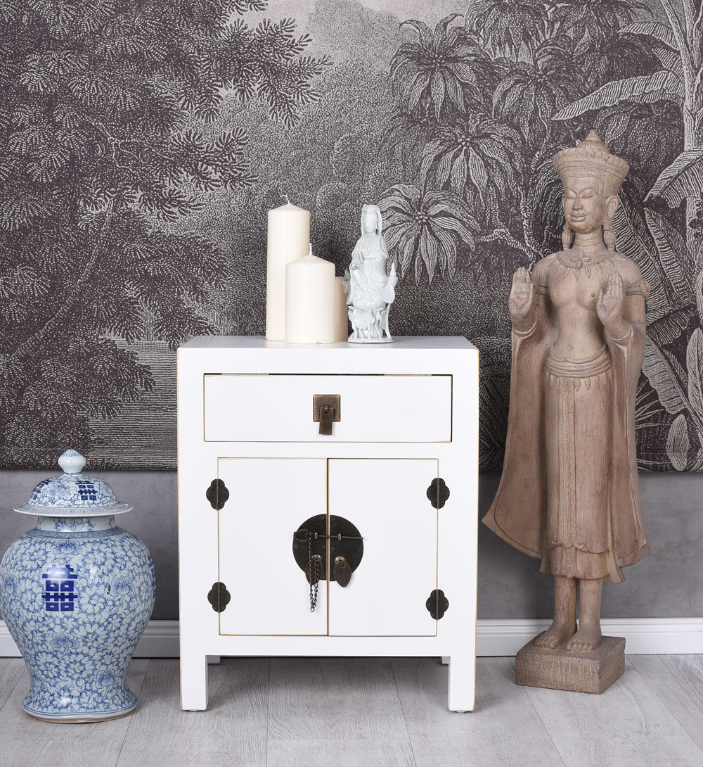Chinois Armoire De Mariage Armoire Chinoiserie Commode Asiatique