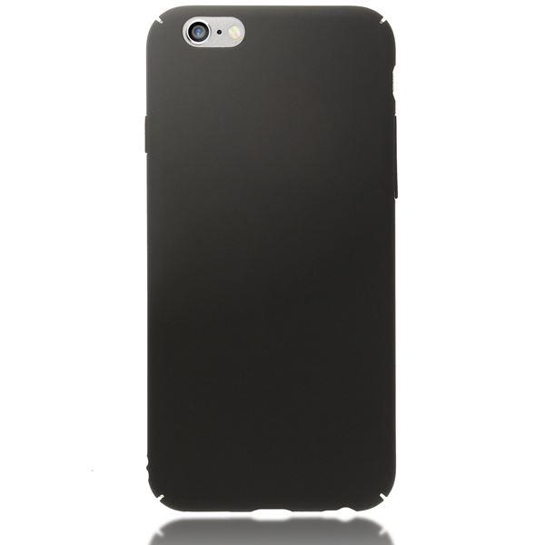 NALIA Handyhülle kompatibel mit iPhone 6 6S, Dünnes Hard-Case Schutzhülle Matt, Ultra-Slim Back-Cover Leichte Hülle Etui Handy-Tasche, Thin Smart-Phone Skin Telefon-Schale Bumper – Bild 17