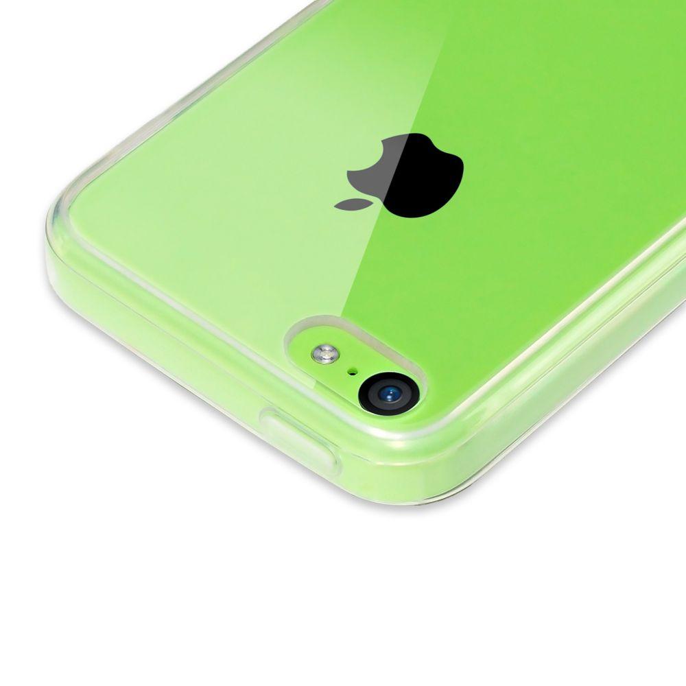 sportarmband iphone 6 clas ohlson