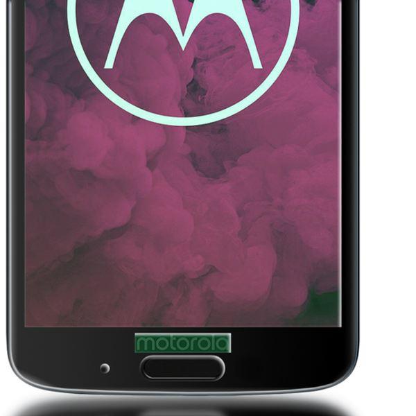 NALIA (2-Pack) Schutzglas kompatibel mit Motorola Moto G6 Plus, 9H Full-Cover Display Schutz Glas-Folie, Dünne Handy Schutzfolie Bildschirm-Abdeckung HD Schutz-Film Protector - Transparent (schwarz) – Bild 6