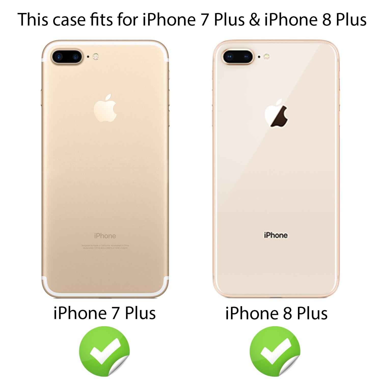 Gurteltasche Iphone  Plus