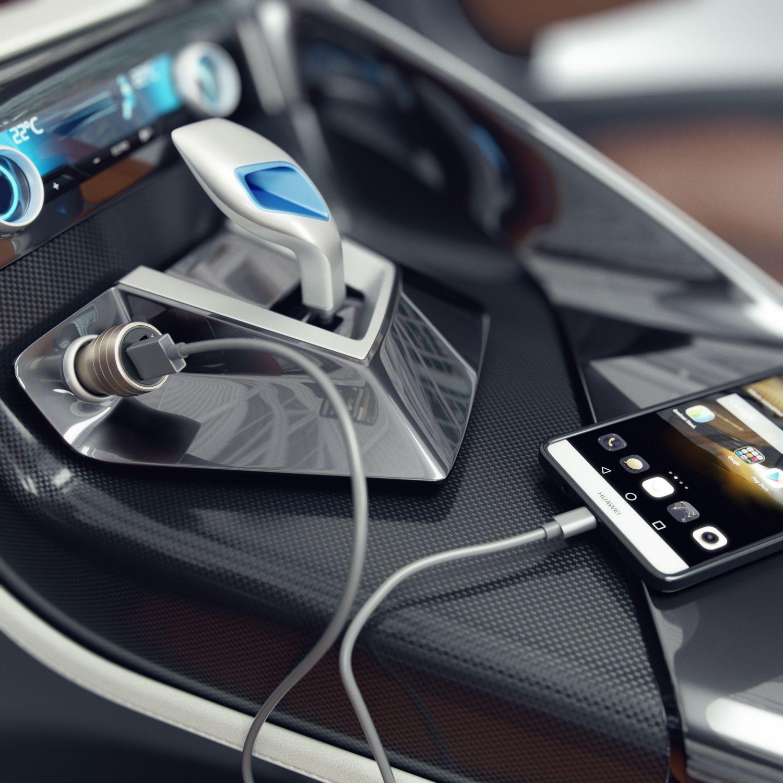2 port usb quick charge 3 0 auto ladeger t von nalia kfz. Black Bedroom Furniture Sets. Home Design Ideas