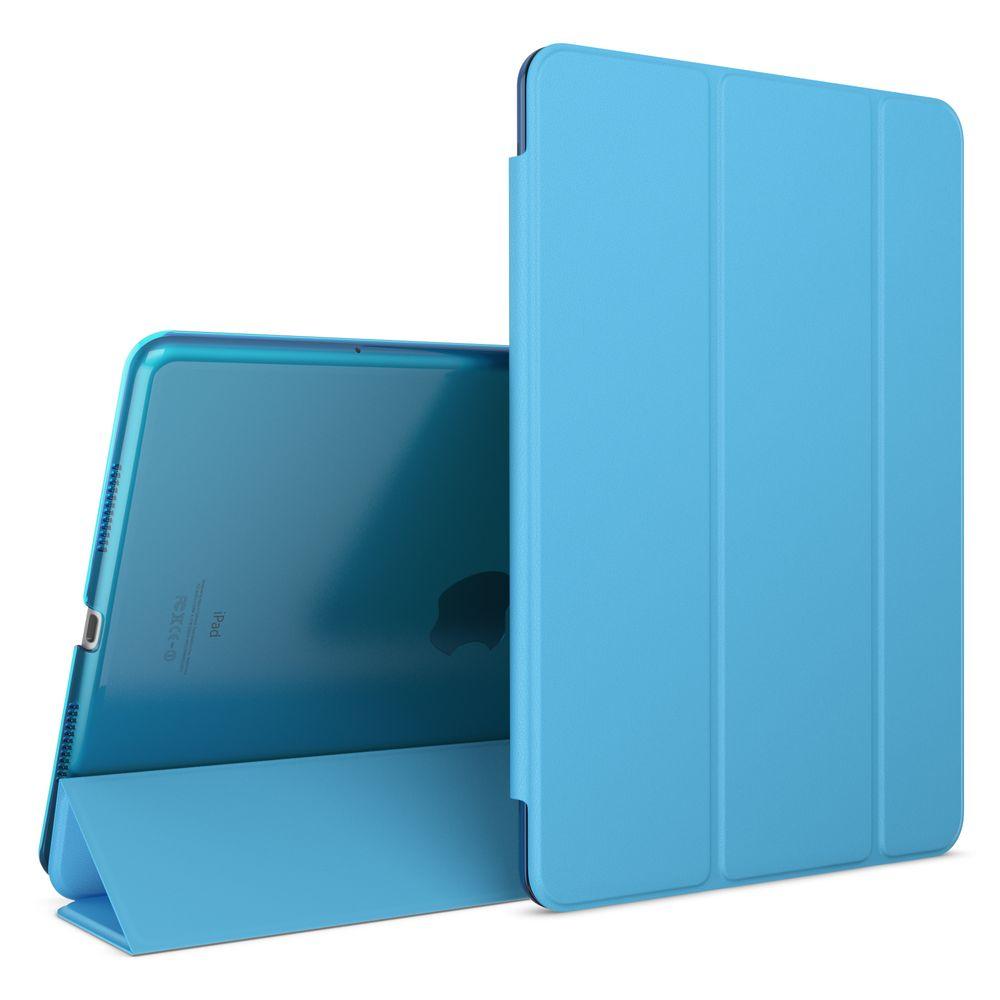 apple ipad pro 9 7 h lle smart case von nalia cover. Black Bedroom Furniture Sets. Home Design Ideas