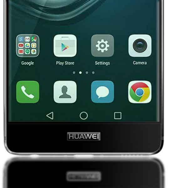 NALIA Schutzglas kompatibel mit Huawei P9, Full-Cover Displayschutz Handy-Folie, 9H gehärtete Glas-Schutzfolie Bildschirm-Abdeckung Schutz-Film Clear HD Screen Protector Tempered Glass – Bild 6