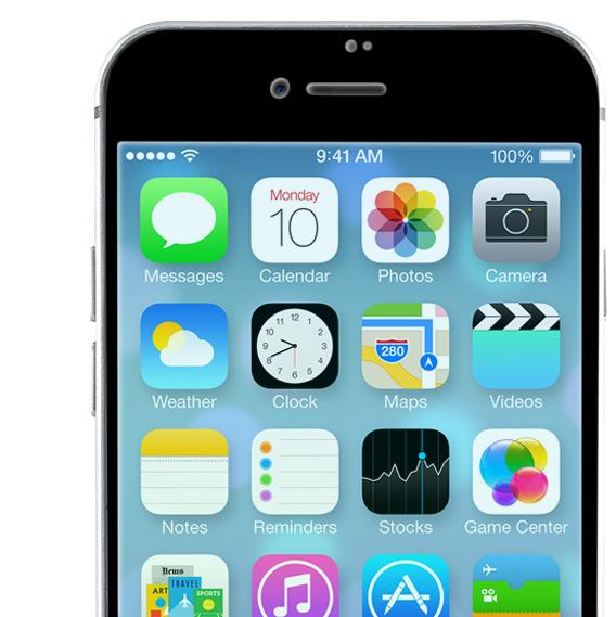 NALIA Schutzglas kompatibel mit iPhone 8 Plus / 7 Plus, 3D Full-Cover Displayschutz gehärtete Glas-Schutzfolie Bildschirm-Abdeckung, Schutz-Film Clear Screen Protector Tempered Glass – Bild 4