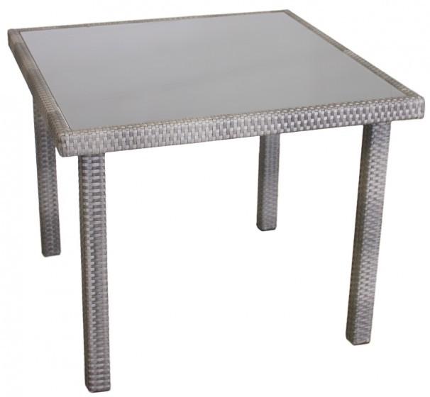 Tisch Minsk