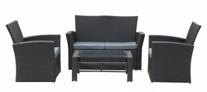 Sofa-Set  OXFORD