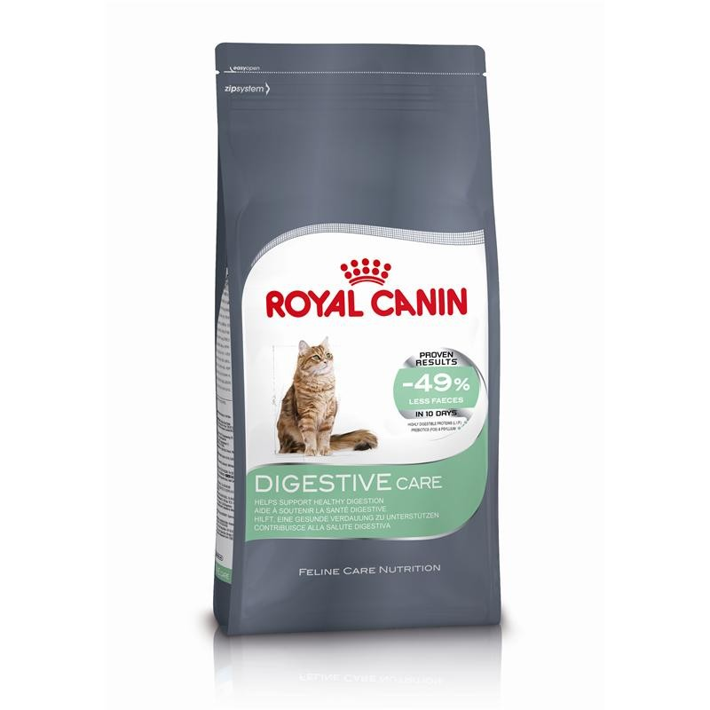 royal canin feline digestive care 10kg katzenfutter. Black Bedroom Furniture Sets. Home Design Ideas