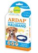 Ardap Zecken- u. Flohhalsband Hunde 10-25Kg | 60cm Länge